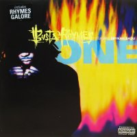 BUSTA RHYMES feat. ERYKAH BADU / ONE