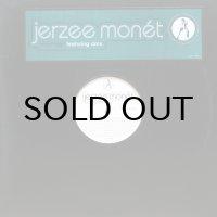 JERZEE MONET / MOST HIGH