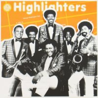 The Highlighters / Poppin' Pop Corn