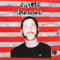 Sage Francis / The Makeshift Patriot EP