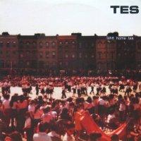Tes / Take Home Tes