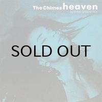 The Chimes / Heaven (Summer Breeze Mix)