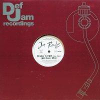Ja Rule / Livin' It Up (88' Rule Mix)