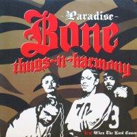 Bone Thugs-N-Harmony / Paradise
