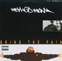Method Man / Bring The Pain