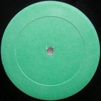 Various – Untitled