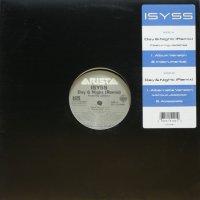 Isyss - Day & Night (Remix)