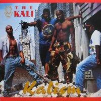 THE KALI / KALISM