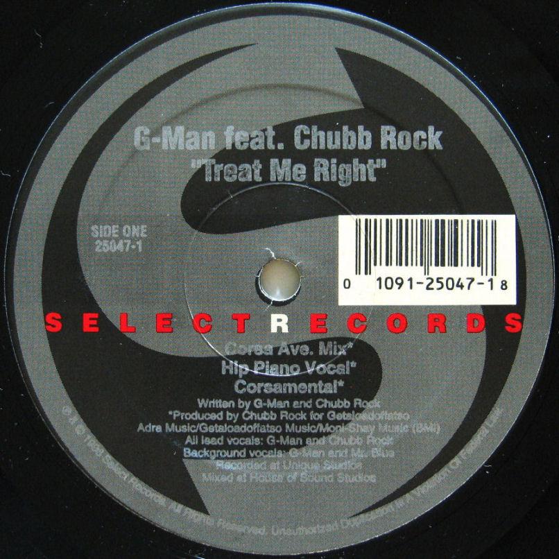 PYT - Same Ol' Same Ol' (Remix)