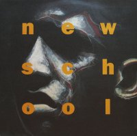 V.A. / NEW SCHOOL