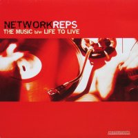 NETWORK REPS / THE MUSIC