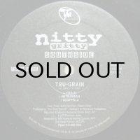 NITTY GRITTY SOUTHSIDE / TRU-GRAIN