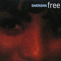 SHATASHA / FREE