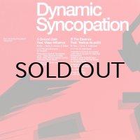 DYNAMIC SYNCOPATION / GROUND ZERO