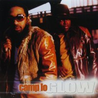 CAMP LO / GLOW