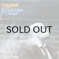 THAIONE DAVIS / SITUATION RENAISSANCE