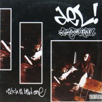 DEL THE FUNKY HOMOSAPIEN / CATCH A BAD ONE