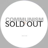 COMMON SENSE / COMMUNISM