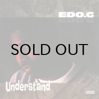 EDO.G / UNDERSTAND