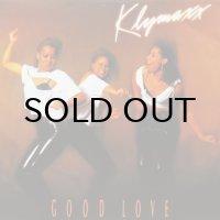 KLYMAXX / GOOD LOVE