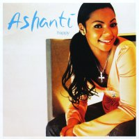 ASHANTI / HAPPY