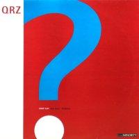 QRZ / BUSHEET