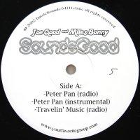 SOUNDSGOOD / PETER PAN