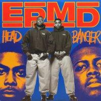 EPMD / HEAD BANGER