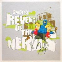 ASPECTS / REVENGE OF THE NERDS