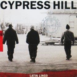 画像1: CYPRESS HILL / LATIN LINGO