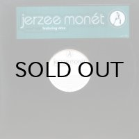 JERZEE MONET / MOST HIGH