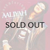 Aaliyah / Back & Forth