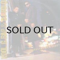 Kool G Rap & D.J. Polo / Streets Of New York