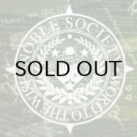 NOBLE SOCIETY / WORD TO THE WIZE