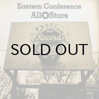 The High & Mighty Present Eastern Conference All-Stars