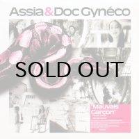 ASSIA & DOC GYNECO / MAUVAIS GARCON