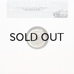 画像1: DJ QUIETSTORM / BEATER