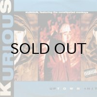 Kurious / Uptown *hit