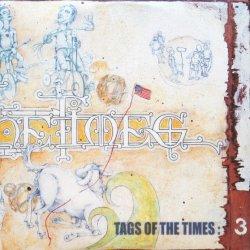 画像1: V.A. / TAGS OF THE TIMES 3