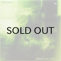 MOLEMEN / RITUAL OF THE...