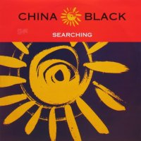 China Black / Searching