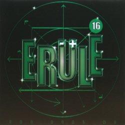 画像1: Erule / The Real Me