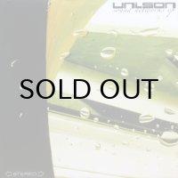 Unison / Sound Network EP