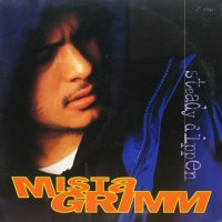 Mista Grimm / Steady Dippen