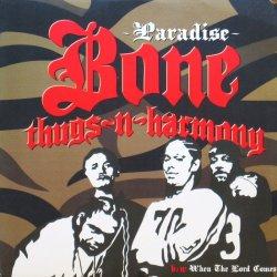 画像1: Bone Thugs-N-Harmony / Paradise