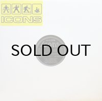 Icons / 4099