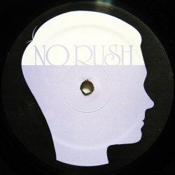 画像2: Second Thought / No Rush