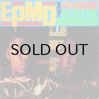 EPMD / I'm Housin'