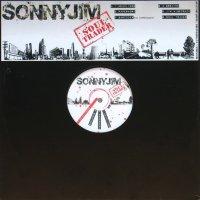Sonnyjim / Soul Trader E.P.