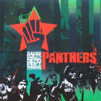 The Last Poets, Dead Prez & Common ‎– Panthers